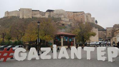 Photo of Gaziantep'te Gezilecek Yerler