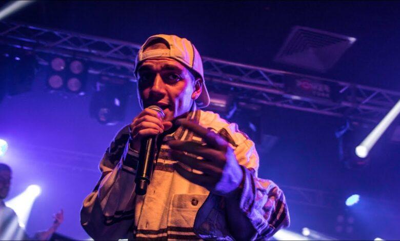 Photo of Ezhel Konseri