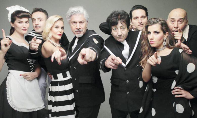 Photo of Süt Kardeşler