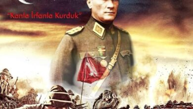 Photo of İstiklal Yolu